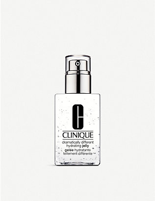 CLINIQUE: Dramatically Different Hydrating Jelly 125ml