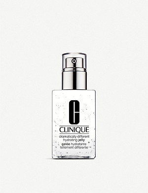 CLINIQUE Dramatically Different 盈润保湿啫喱 125 毫升
