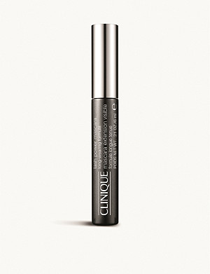 CLINIQUE Lash Power long-wearing mascara 6ml