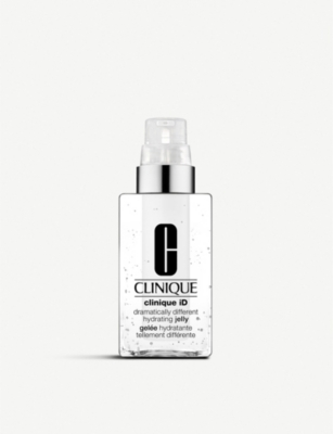 CLINIQUE ID Dramatically Different hydrating jelly Active Cartridge Fatigue 125ml