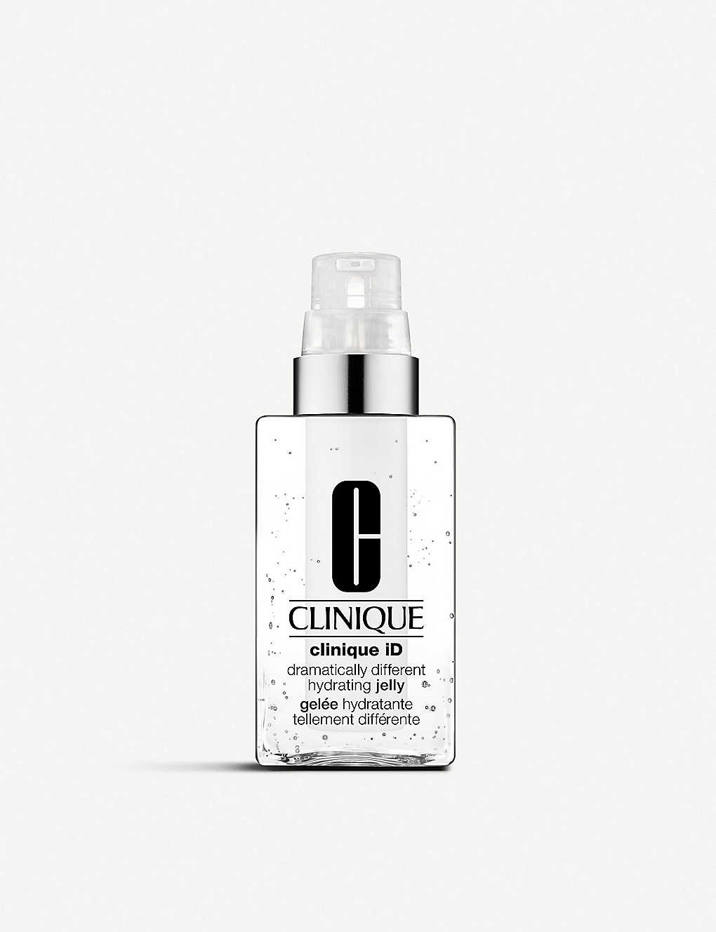 CLINIQUE: ID Dramatically Different hydrating jelly Active Cartridge Fatigue 125ml