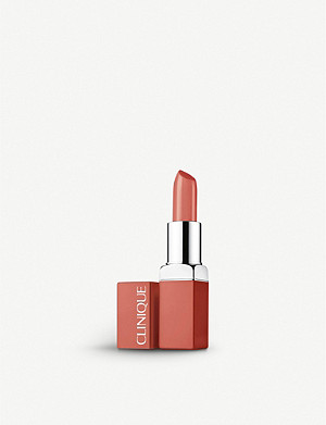 CLINIQUE Even Better Pop Lip Colour
