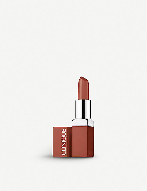 CLINIQUE: Even Better Pop Lip Colour