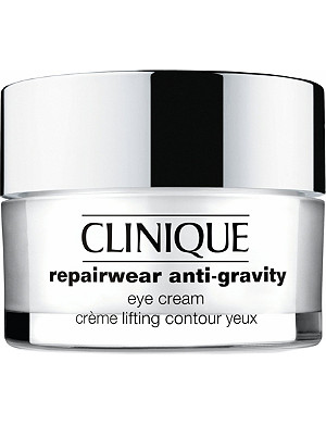 CLINIQUE Repairwear Anti-Gravity Eye Cream 30ml