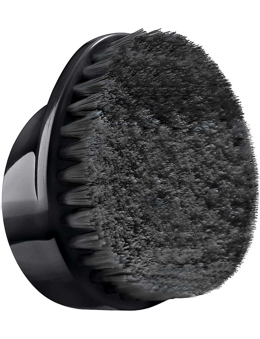 CLINIQUE: Sonic system cleaninsing brush head