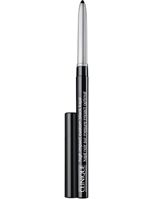 CLINIQUE High impact kajal eye pencil