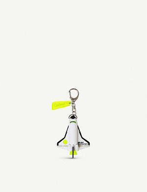 DREAMS Space Rocket key light