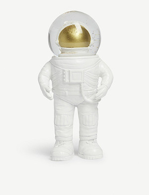 DONKEY PRODUCTS Astronaut summerglobe