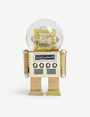 DONKEY PRODUCTS Robot summerglobe