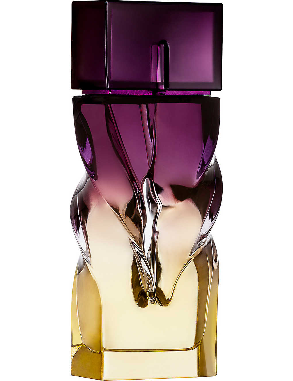 Christian Louboutin Trouble In Heaven Parfum 80ml Selfridgescom