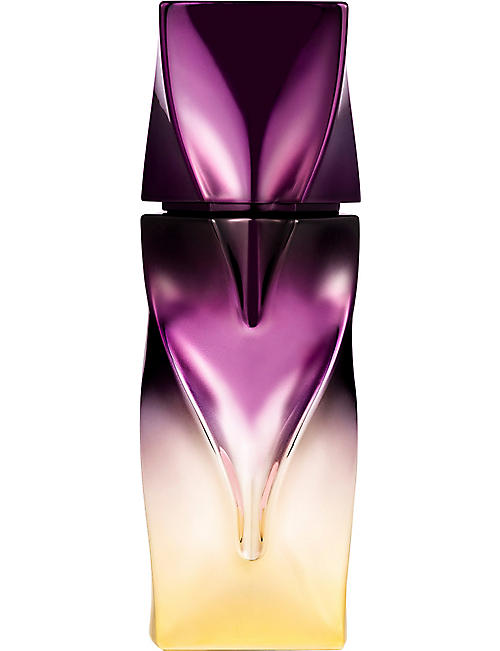 CHRISTIAN LOUBOUTIN Trouble in Heaven perfume oil 30ml