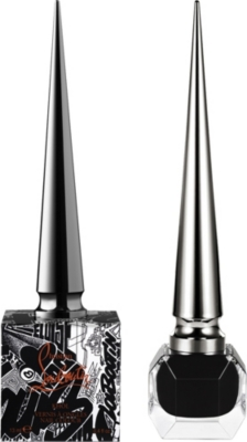 CHRISTIAN LOUBOUTIN LoubiGraffiti Nail Colour 13ml