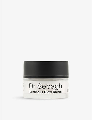 DR SEBAGH: Luminous Glow complexion perfector