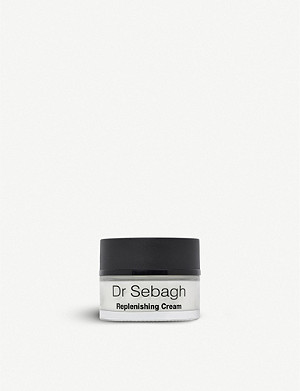DR SEBAGH Replenishing cream