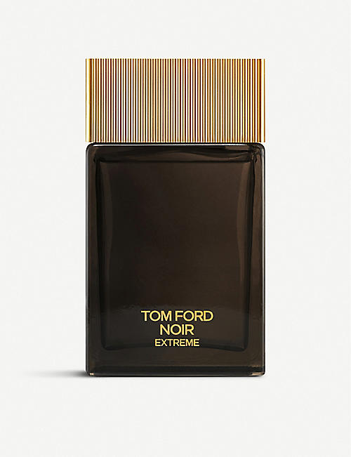 TOM FORD: Noir Extreme cologne 100ml