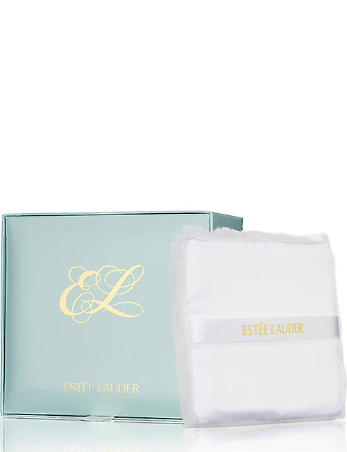 ESTEE LAUDER: Youth-Dew Dusting Powder Box 200g