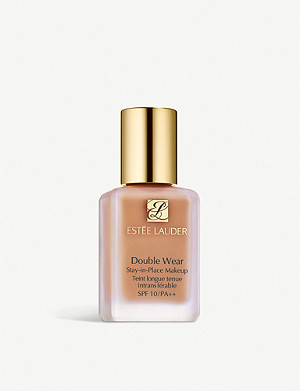 ESTEE LAUDER Double Wear Stay-in-Place Makeup SPF 10 30ml