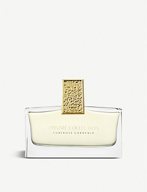 ESTEE LAUDER Private Collection Tuberose Gardenia Eau de Parfum Spray 75ml