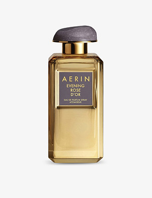 AERIN Evening Rose D'Or Eau De Parfum 100ml