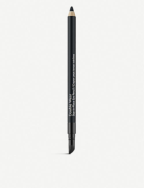 ESTEE LAUDER: Double Wear Stay-in-Place eye pencil 1.2g