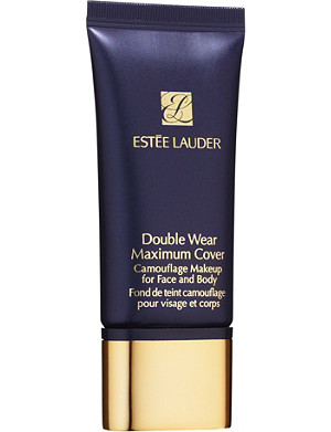 ESTEE LAUDER Maximum Cover Camouflage Makeup for Face and Body SPF 15 30ml