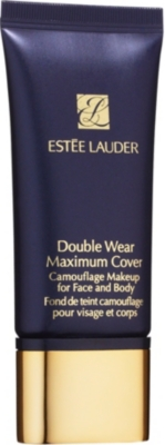 ESTEE LAUDER Assorted fruit flavour boiled sweets 280g