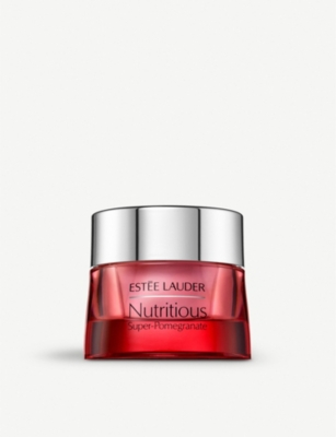 ESTEE LAUDER Nutritious Super-Pomegranate Radiant Energy Eye Jelly 15ml