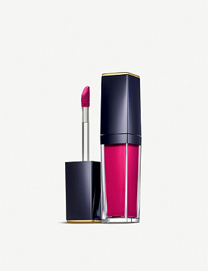 ESTEE LAUDER Pure Color Envy Paint-On matte liquid lipstick 7ml