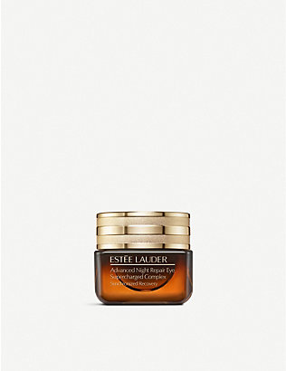 ESTEE LAUDER: Advanced Night Repair Eye 15ml