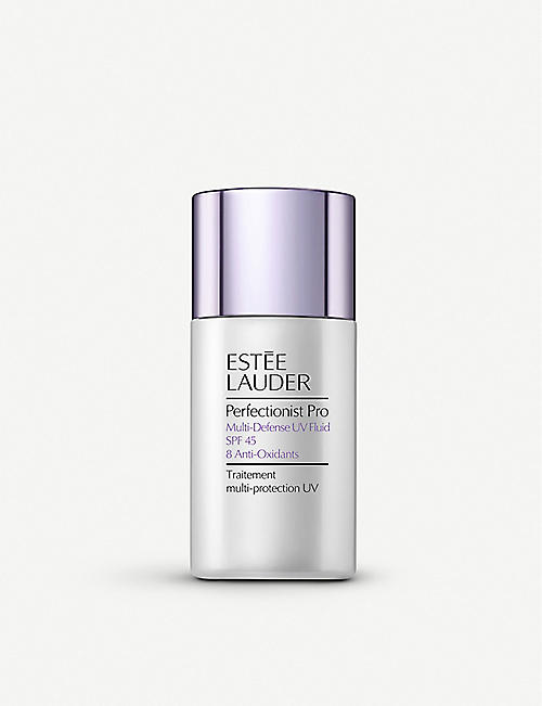 ESTEE LAUDER Perfectionist Pro Multi-Defense UV Fluid (30ml)