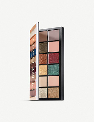 ESTEE LAUDER Pure Colour Envy Eyeshadow Palette 16.8g