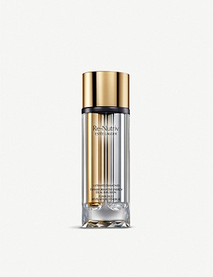 ESTEE LAUDER Re-Nutriv ultimate diamond sculpting and refinishing dual infusion 25ml