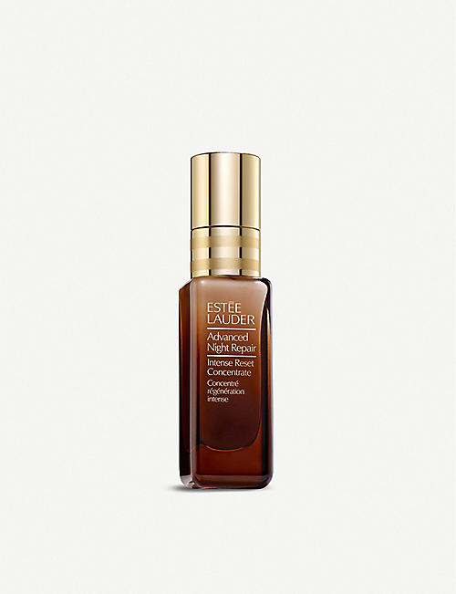 ESTEE LAUDER Advanced Night Repair Intense Reset Concentrate 20ml
