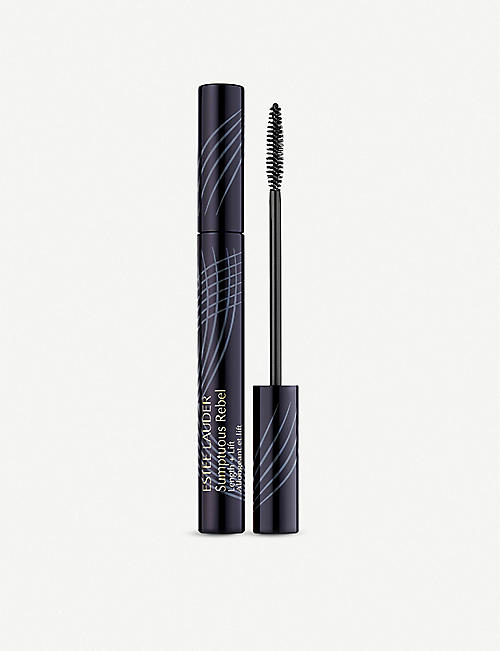 ESTEE LAUDER Sumptuous Rebel Length and Lift mascara 2.5ml