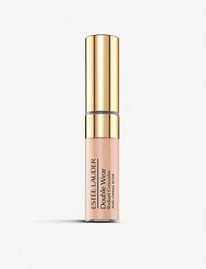 ESTEE LAUDER Double Wear Radiant Concealer 10ml