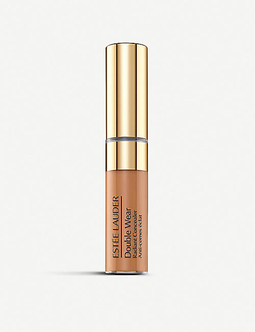 ESTEE LAUDER: Double Wear Radiant concealer 10ml