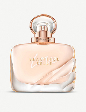 ESTEE LAUDER Beautiful Belle Love Eau de Parfum 100ml