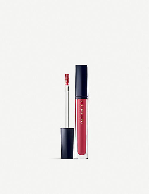 ESTEE LAUDER Pure Colour Envy Lip Lacquer