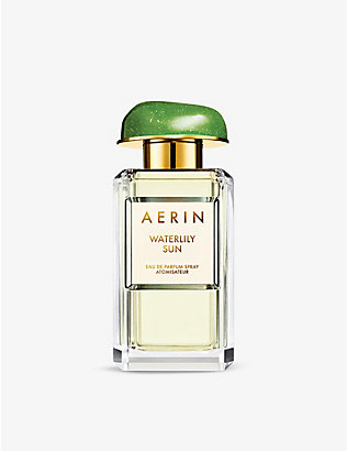 AERIN: Waterlily Sun EDP 50ml
