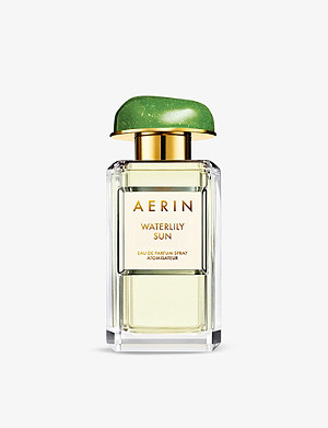 AERIN Waterlily Sun EDP 50ml