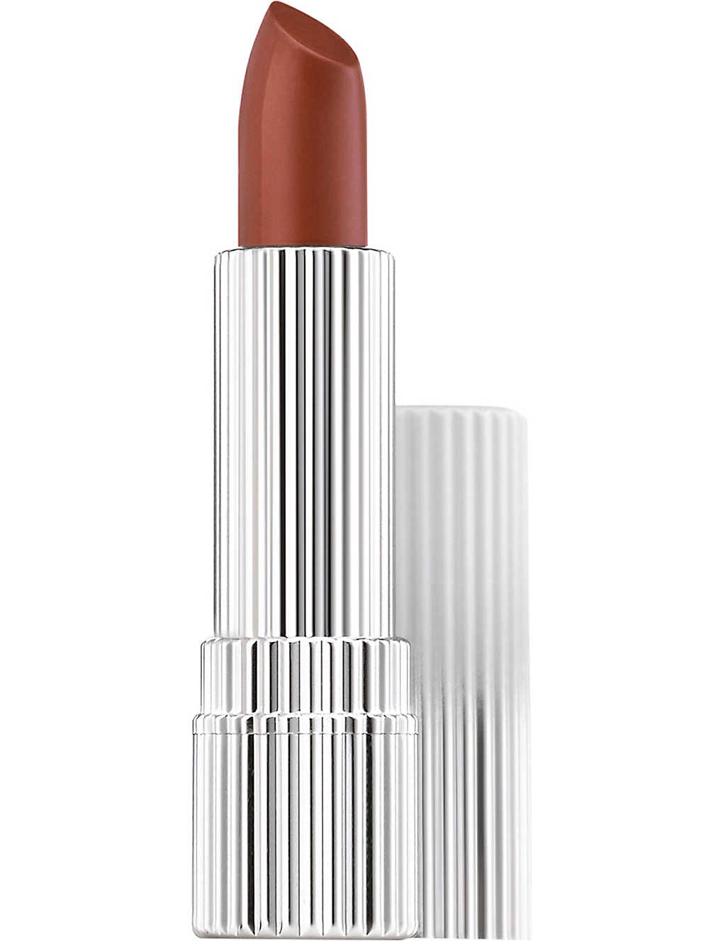 THE ESTEE EDIT BY ESTEE LAUDER: The Barest Lip Color