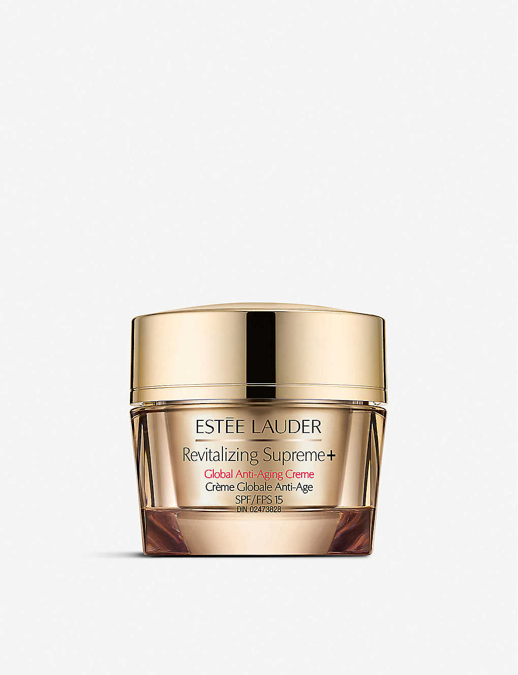 ESTEE LAUDER: Revitalising Supreme+ cream 50ml