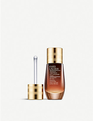 ESTEE LAUDER: Advanced Night Repair eye serum, 15ml