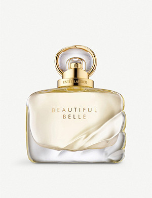 ESTEE LAUDER Beautiful Belle Eau de Parfum Spray 50ml