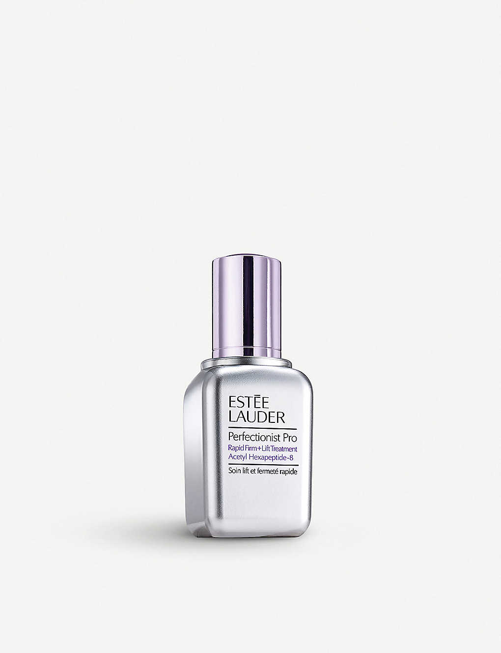 ESTEE LAUDER: Perfectionist Pro Rapid Firm + Lift Treatment with Acetyl Hexapeptide-8 50ml