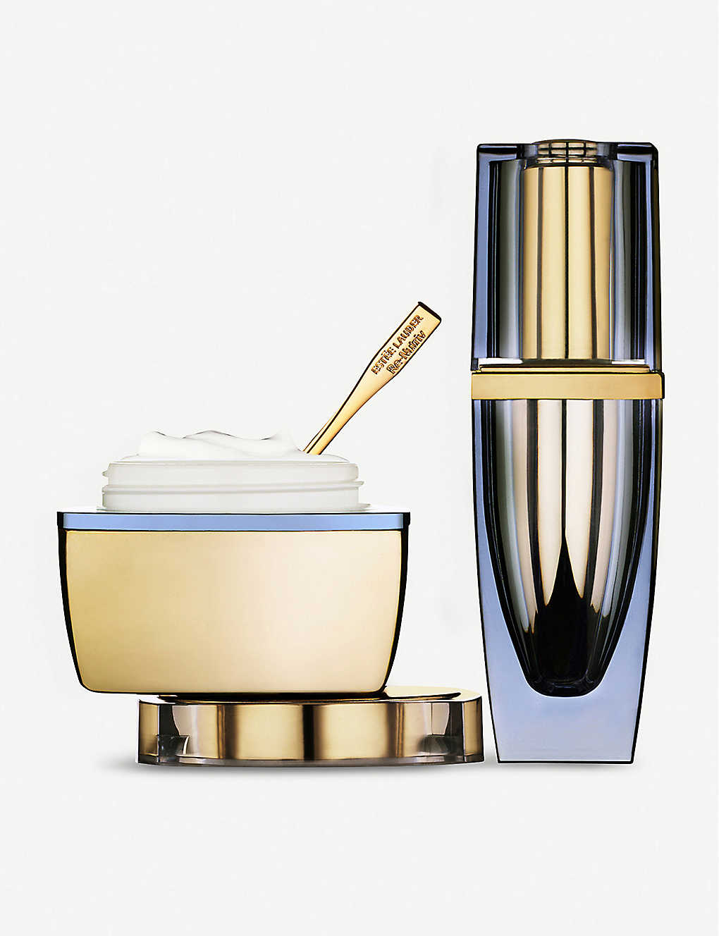 ESTEE LAUDER: Re–Nutriv Recreation Face Crème 50ml