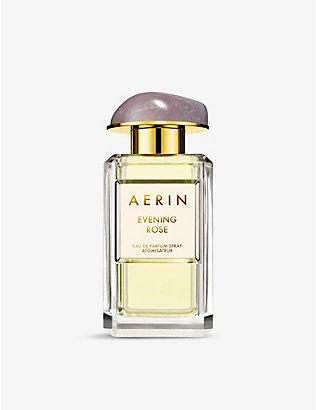 AERIN: Evening Rose eau de parfum