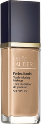 ESTEE LAUDER Perfectionist Youth-Infusing Make-Up SPF 25
