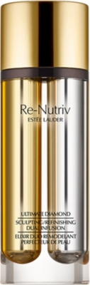 ESTEE LAUDER Re-Nutriv diamond dual infusion 25ml