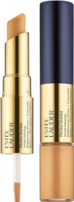 ESTEE LAUDER Perfectionist Youth-Infusing Brightening Serum + Concealer 5g